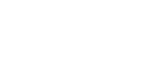 humaninvestment
